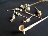 08alphorn-workshops13