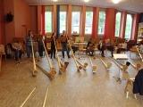 alphornworkshop14-gruppe