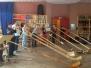Alphornworkshop im Rahmen des NaturtonFestivals im Mai