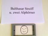 balthasar-streiff-garderobe