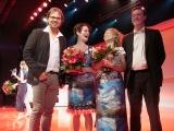 bz-kulturpreis-alphorn