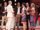 theater-kurfuerstendamm-buehne