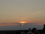 11hahneberg14-sonnenuntergang