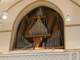 alphornkonzert-mai14-alphorn-orgel