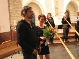 alphornkonzert-mai14-blumenstrauss