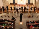 alphornkonzert-mai14-concertogrosso
