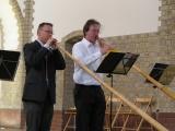 alphornkonzert-mai14-forschner