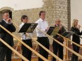alphornkonzert-mai14-kirche