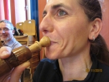 alphorn-workshop-berlin-06