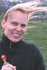 Elisabeth Eggelsmann