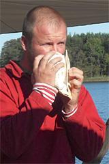 Henning Storch