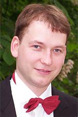 Volker Huehne
