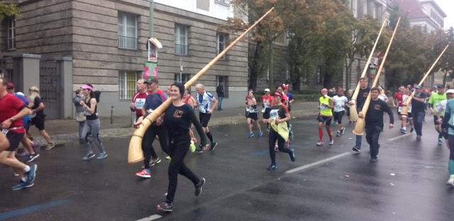 marathon_2017_breit