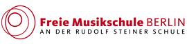 Freie Musikschule Berlin