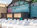 haubentaucher-alphornorchester-2019-3