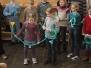 Alphorn-Spielpädagogik