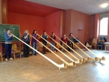 02alphorn-workshops13