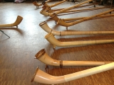 03alphorn-workshops13