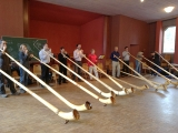04alphorn-workshops13