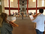 05alphorn-workshops13