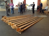 06alphorn-workshops13
