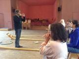 alphornworkshop14-balthasar-streiff