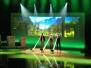 BZ-Kulturpreis 2014 im Theater am Kurfürstendamm