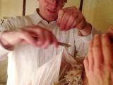 garderobe-hand-anlegen