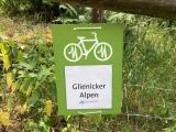 potsdam-glienicker-alpen-2019-2