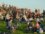 04hahneberg14-publikum