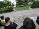alphornkonzert-mai14-vorplatz