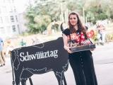 schwiiiiztag-2017-01