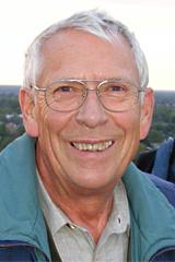 Bert Pakowski