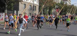 marathon_2016_am